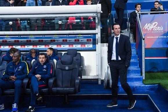 Емери: Трябва търпение и ПСЖ ще спечели Шампионската лига