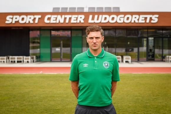 """Новият треньор в Лудогорец предприе важен ход, """"орлите"""" инвестират 140 хил. лева в съвременна технология"""