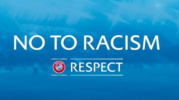 ФИФА започва разследване за расизъм към френски футболисти