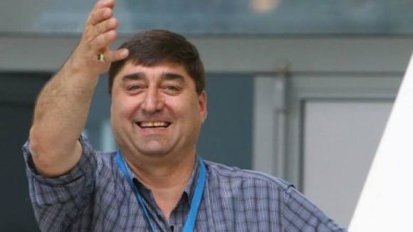 Боре Кьосев: Има записи от инцидента, полицията работи по случая