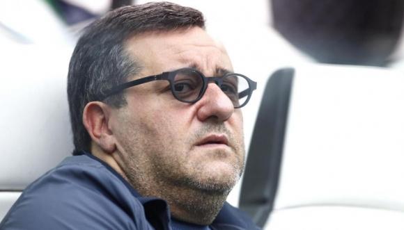 """По-малко пари от Серия """"А"""" за футболните агенти през 2017 година"""