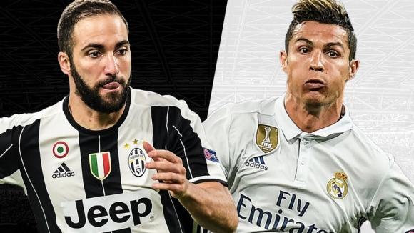 Барса - Рома, Реал М - Юве и още куп интересни сблъсъци след световното