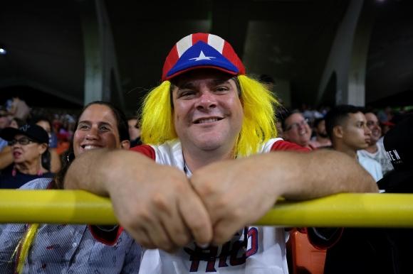 Линдор вдъхнови Пуерто Рико с хоумрън за Кливланд (видео)