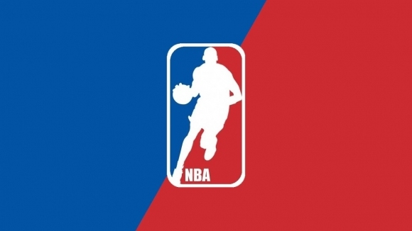 Резултатите в плейофите на НБА от тази нощ