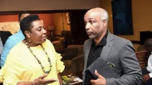Ямайка обмисля кандидатура за домакинство на Игри на Британската общност