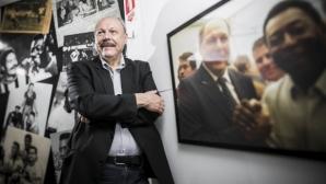 Сантос отстрани шеф в школата заради скандала с насилие над деца