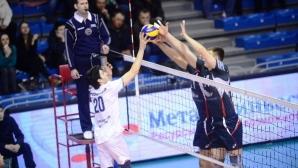 Тодор Скримов и Нова отпаднаха от борбата за 5-о място в Русия