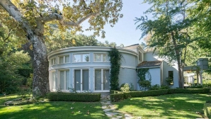 Поглед отвътре: Къщата, която Серина Уилямс продава за 10 млн. долара