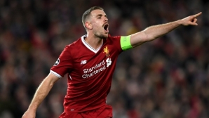 Ливърпул няма да подцени оставащите мачове в първенството заради ШЛ