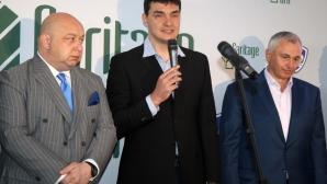 Владо Николов: Искам Георги Братоев да играе в Левски (видео)