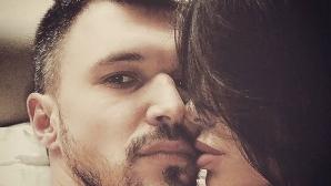 Лято и любов за Валери и Биляна (снимки + видео)