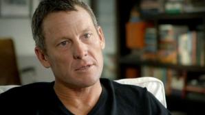 Ланс Армстронг отърва съд и глоба за $100 милиона