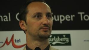 Второ поредно реми за Топалов в Азербайджан