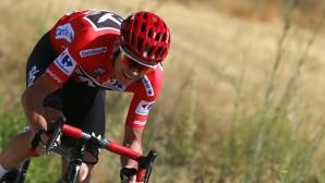 """Решението по случая на Крис Фрум ще бъде взето преди """"Тур дьо Франс"""""""