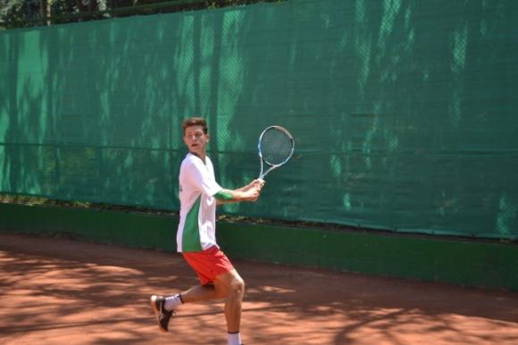 Победи за българчетата на турнири от ITF в Румъния и Сърбия