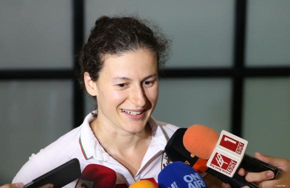 Три загуби за българите на Европейското по бадминтон в Испания
