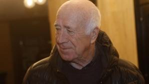Кирил Ивков: Ще е срамно, ако и сега се провалим