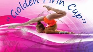 Благоевград приема международен турнир по художествена гимнастика