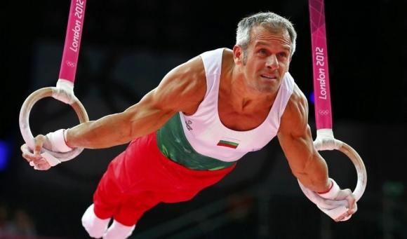 """След 20 г. """"Черноморец"""" възражда спортната гимнастика в Бургас"""