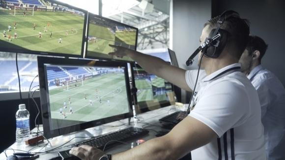 ФИФА обяви имената на съдиите, които ще прилагат ВАР на Световното