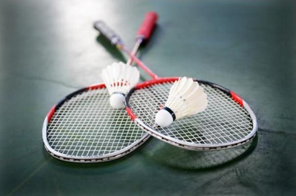 Две български двойки се класираха за финалите на турнир по бадминтон в Пазарджик