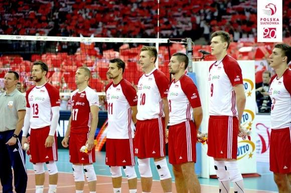 Полша с всичките си звезди във Лигата на нациите