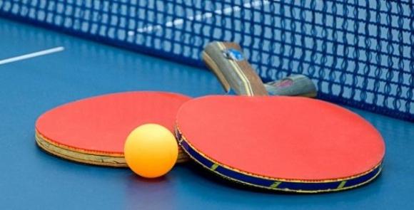 Южна Корея и КНДР с обединен женски отбор на световното по тенис на маса