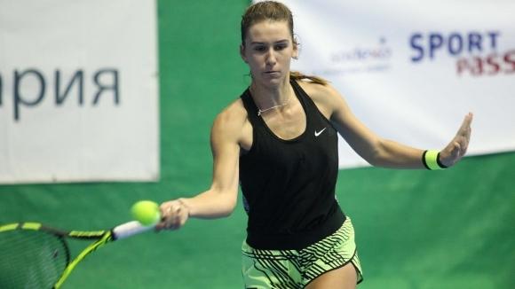 Топалова срещу Аршинкова на полуфиналите в Кайро