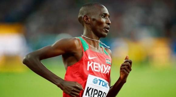 Олимпийски и трикратен световен шампион изгоря за четири години