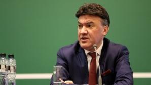 Оперираха Боби Михайлов