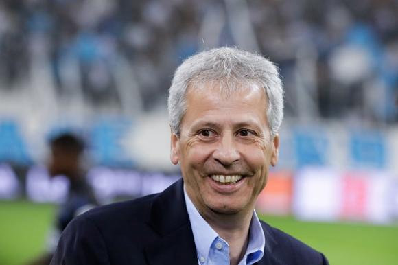 В Германия: Борусия (Д) има нов треньор