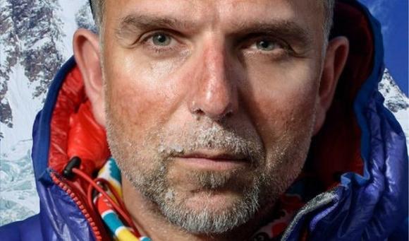 Човек от екипа на Боян Петров: Смятаме, че той е в лагер 1