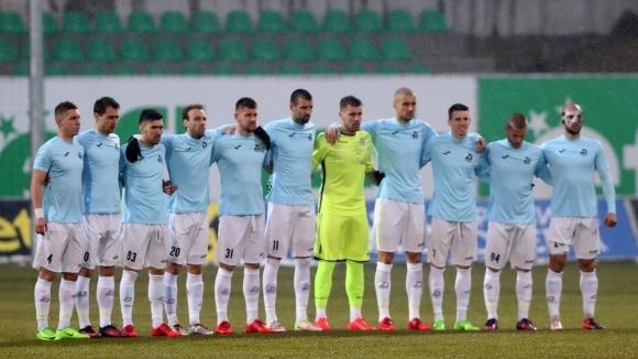 Основни играчи напускат Дунав през лятото