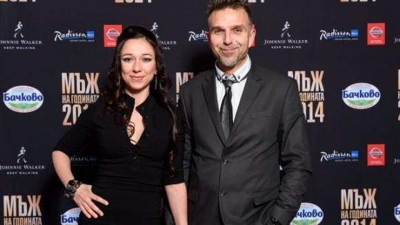 Жената до Боян Петров за изчезването му и бъдещите действия на спасителите