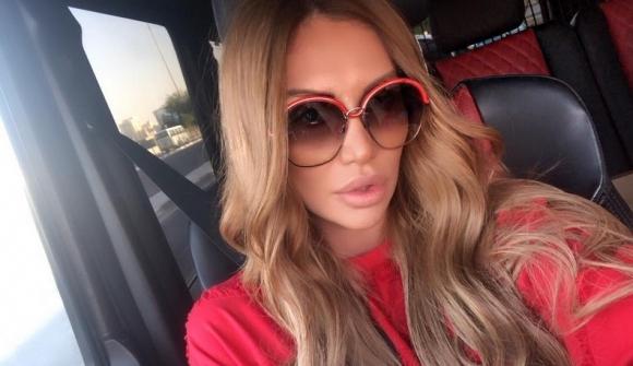 Милионерът се извинява на Моника Валериева, но това не е достатъчно
