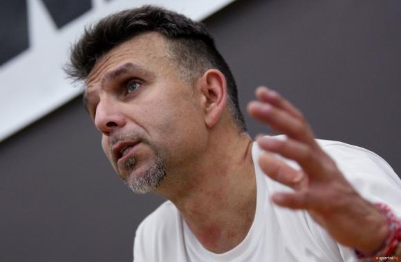 Продължават усилията за издирването на Боян Петров
