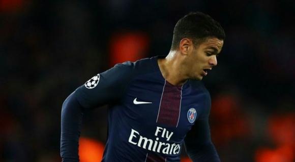 Футболистите на ПСЖ се застъпиха за Бен Арфа