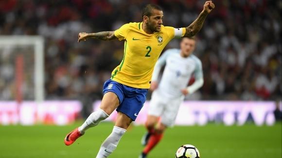 Бразилия губи важна фигура за Световното