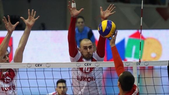 Валентин Братоев остава в Бургас