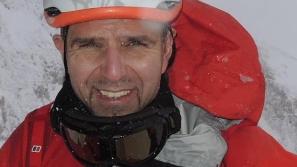 Специалист: Спасителната акция на Боян Петров започна късно