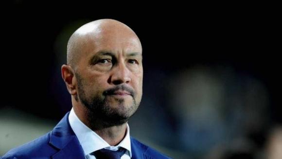 От Интер се зарадваха на грешката на Лацио