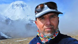 Хеликоптерите спряха издирването на Боян Петров
