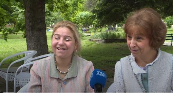 Сестрата на Боян Петров: Не му е дошло времето, жив е и ще се върне!