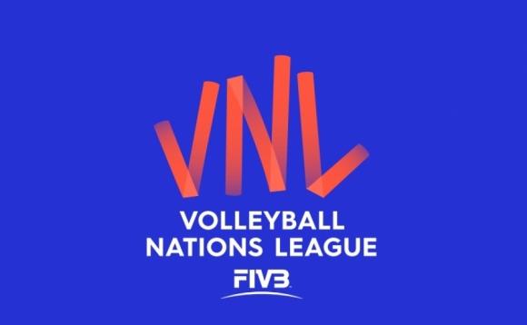 Обратното броене приключи: Започва Волейболната лига на нациите!