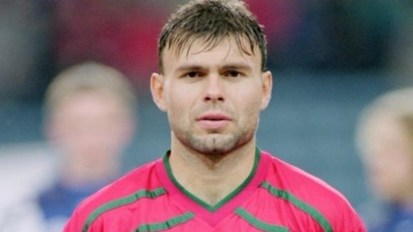 """Стадион """"Марица"""" приема бенефиса на големия Красимир Чомаков"""