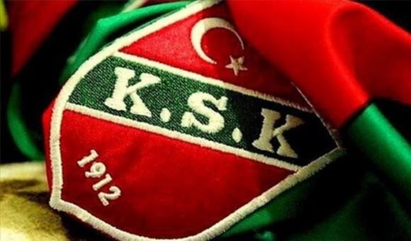 Турски клуб едва не стана първата жертва на новите правила на ФИФА