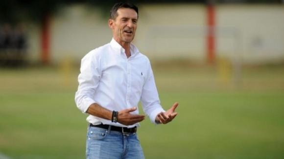 В Македония твърдят, че Яневски ще взима огромна заплата в ЦСКА-София, обявиха сумата