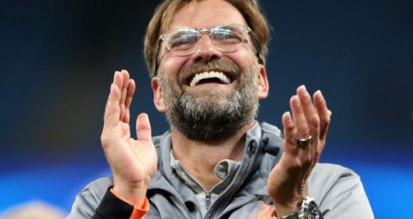 От Хонконг до Киев: как Клоп закара Ливърпул до финал в ШЛ (част II)