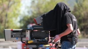 Нова ТВ увеличи цените на спортните си канали, целта е ръст на приходите с няколко милиона