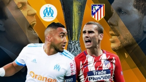 Кой ще седне на трона в Лига Европа?